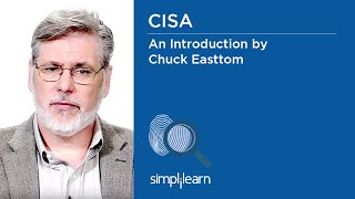 CISA®- Certified Information Systems Auditor