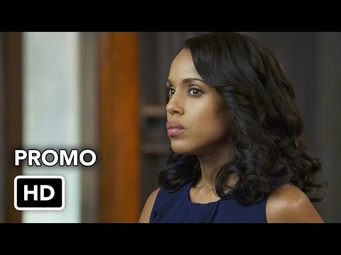 Scandal 5.07 (Preview)