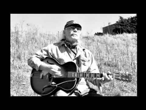 Michael Hurley - Sweedeedee