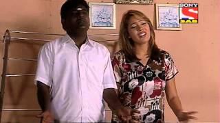Video Taarak Mehta Ka Ooltah Chashmah - Episode 332 MP3, 3GP, MP4, WEBM, AVI, FLV Februari 2019