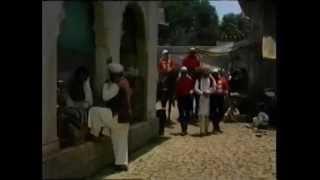 Mirza Ghalib - Movie (Part 4/4)