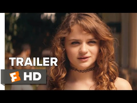 Summer '03 Trailer 1 (2018) | Movieclips Indie