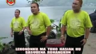 Video Ho Do Nampuna au-SIMEN STAR MP3, 3GP, MP4, WEBM, AVI, FLV Agustus 2019