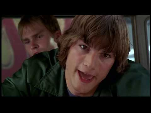 Dude, Where's My Car? TV Spot #3 (2000)