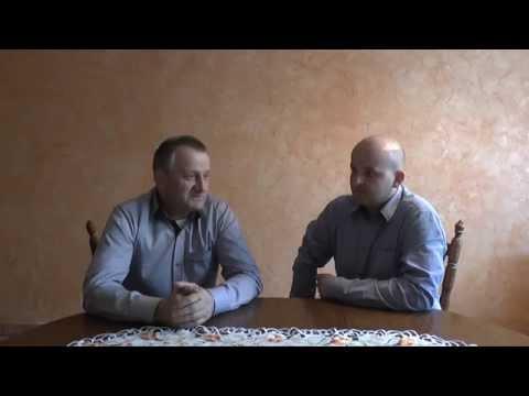 Strategia zwalczania chorób liści - wywiad z Panem Henrykiem Wawrzoszkiem