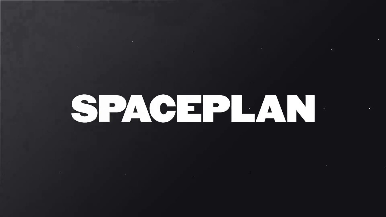 TouchArcade Game of the Week: 'Spaceplan'