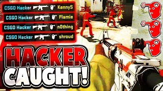 """SITE GET FREE SKINS http://earn.gg?ref=quadmft CSGO THIS GUY NEEDS A VAC BAN NOW!! AIMBOT WALLHACK BHOP SCRIPTS + MORE!! (CS:GO) Code QUADMFT free $ on http://csgoroll.com/#/promo/QUADMFT FREE SKINS DOWNLOAD HERE http://freemyap.ps/QuadSquad NOTIFICATION SQUADDDD click LIKE►Subscribe Here: http://www.tinyurl.com/SubQuad►My Twitter: https://twitter.com/Quadmft►My Twitch: http://www.twitch.tv/Quadmft►My Instagram: http://www.instagram.com/Quadmft►My Channel: http://goo.gl/Zofk7q►Business Email: quadmft @ gmail►►►Use code """"QUADMFT"""" for CHEAP GFUEL! - http://www.gfuel.comFREE SKINS - http://freemyap.ps/QuadSquadBuy CSGO Skins cheaper here - http://goo.gl/wjJZzT ►►►Use code """"QUADMFT"""" for CHEAP KontrolFreeks! - http://goo.gl/ldfHFGGalaxyDrop - http://www.galaxydrop.netOutro song -https://soundcloud.com/2-12-music/push-you-feat-odie-kj-and-lil-smoochie-prod-ben-geiseMake sure to subscribe for more NEW VIDEOS everyday! I'm very close to getting to 180,000 Subs! Shoutout to earn.gg for partnering up for this video!Beats used -Chuki Beatshttps://www.youtube.com/user/CHUKImusicMonstercat Music used:https://goo.gl/oabZW2Monstercat Channel: https://goo.gl/pLPcSoBuy the song:http://goo.gl/YnRNAr"""