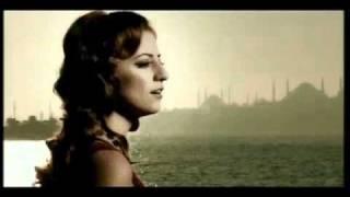 Dilek Türkan - Engel Var Türküsü