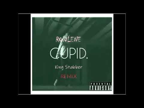 King Stabber - Rowlene CUPID Remix