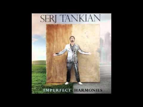 Tekst piosenki Serj Tankian - Peace be Revenged po polsku
