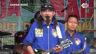 Video Citra Cinta_Rendi Kosasih _GARDA NADA_Entertainment MP3, 3GP, MP4, WEBM, AVI, FLV Agustus 2018