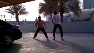 thanks for watching Chechen fighting with the Chinese in Dubai 720 mp4 Chechen fighting with the Chinese in Dubai 720 mp4 Chechen fighting with the ...