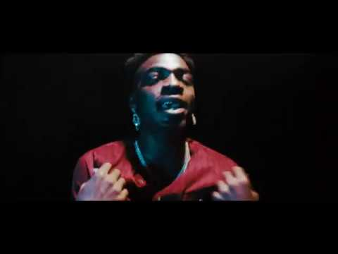Tund3 ft Dayo - Fight for me (Official Music Video)