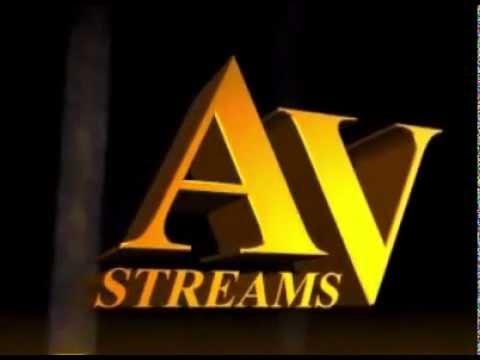 AVstreams.com