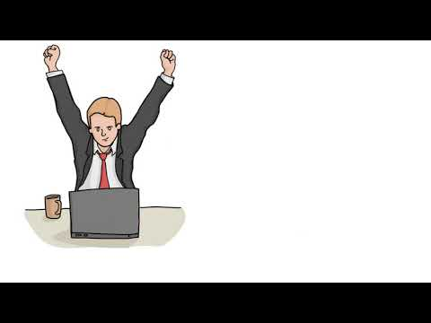 Videoscribe Business Introduction Animate Like A Pro