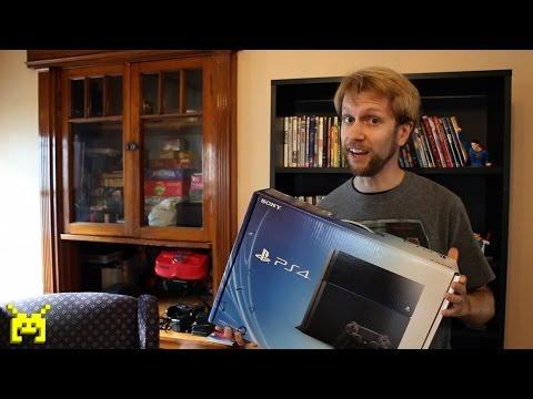 Sony snapt succes PlayStation 4 niet helemaal