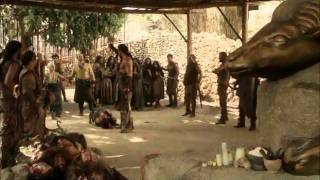 Video Game of Thrones Top 10 Moments MP3, 3GP, MP4, WEBM, AVI, FLV Mei 2019
