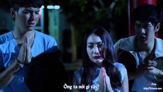 Nonton T Zone Possessed 2013 Hd Kitesvn Com Film Subtitle Indonesia Streaming Movie Download