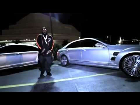 Ace Hood New Songs 2011 - Ace Hood - Realist Livin Feat. Rick Ross Ace Hood - Realist Livin Feat. Rick Ross (New 2011) Ace Hood - Realist Livin Feat. Rick Ross (Official Song) Ace Hoo...