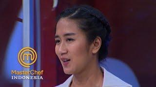 Video MASTERCHEF INDONESIA - Chef Renatta Kaget Dengan Menu Lita | Gallery 9 | 13 April 2019 MP3, 3GP, MP4, WEBM, AVI, FLV Mei 2019