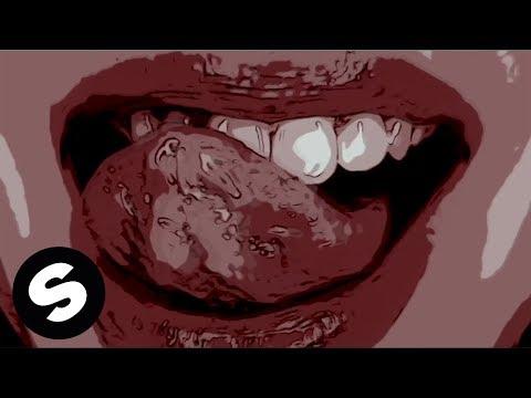 Wasback & Maeva Carter - Fatal