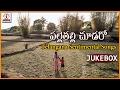 Best Sentimental Songs   Telugu Sentimental songs Jukebox   Lalitha Audios And Videos