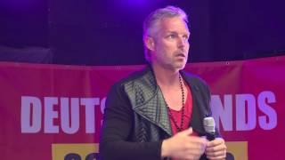 Steffen Jürgens - Seelenverwandt