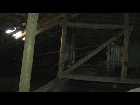 У Житомирській школі № 32 відремонтують дах