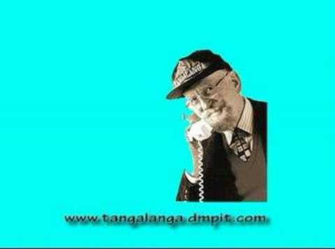 Video Tangalanga - inmob masachusets download in MP3, 3GP, MP4, WEBM, AVI, FLV February 2017