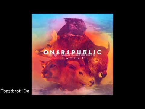One Republic - Counting Stars - Top Canada Song
