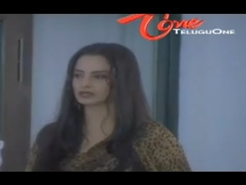 Video Rekha Aunty Proposes To Paresh Rawal download in MP3, 3GP, MP4, WEBM, AVI, FLV January 2017