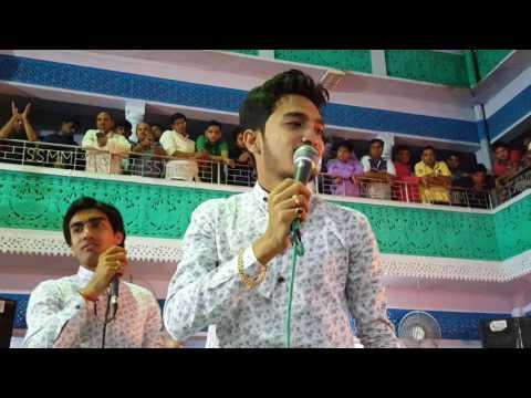 Video Subham Rupam Bajoria kolkata Ekadashi Kirtan Dt  06.05.2017 @ Mitra Mandal Khatu Shyam ju download in MP3, 3GP, MP4, WEBM, AVI, FLV January 2017