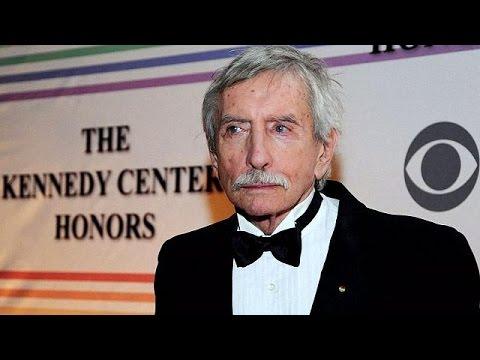 Απεβίωσε ο συγγραφέας του έργου «Ποιος φοβάται τη Βιρτζίνια Γουλφ»