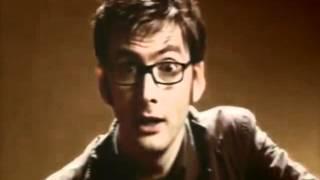 Doctor Who - Blink Easter Egg