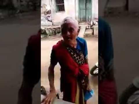 Video Baharo phool barsao by  old women download in MP3, 3GP, MP4, WEBM, AVI, FLV January 2017