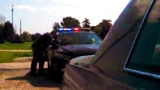 Video Police Illegally Stop ANOTHER COP and LIE ON CAMERA MP3, 3GP, MP4, WEBM, AVI, FLV Februari 2019