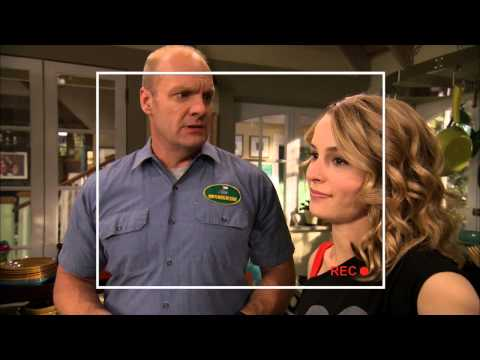 Good Luck Charlie 4.19 (Clip)