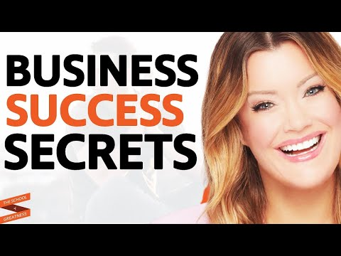 """""""I DID THIS To Build A BILLION DOLLAR Business!"""" 