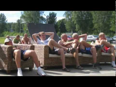 MRF - Raputa(Hannibal video.HD).wmv