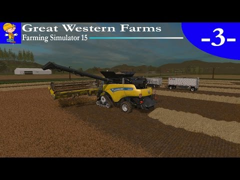 Great Western Farms v3.2