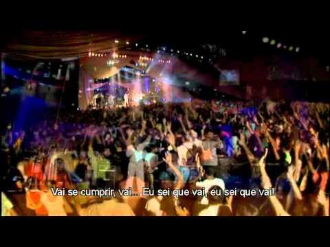 Toque No Altar - 10 - Deus de Promessas (DVD Deus de Promessas Ao Vivo 2007