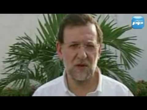 Rajoy visita en Colombia un proyecto de apoyo a mujeres en riesgo de exclusión social