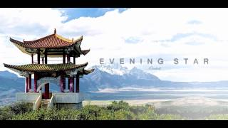 Download Lagu Evening Star - Orchids Mp3