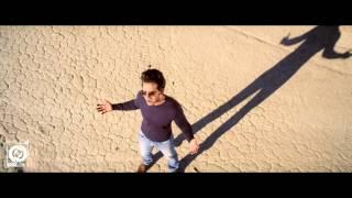 دانلود موزیک ویدیو تمومم کن گروه بلک کتس