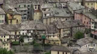 Chiavenna Italy  City new picture : Chiavenna, Italia キアヴェンナ イタリア