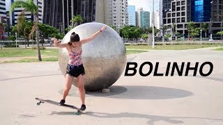 Ministramos aulas de Skate Longboard no Rio de Janeiro e em várias cidades do Brasil, para saber mais entre em contato.