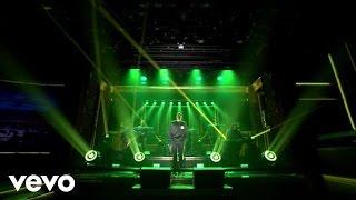 Vince Staples & Jimmy Fallon - Smile (Live On The Tonight Show Starring Jimmy Fallon)
