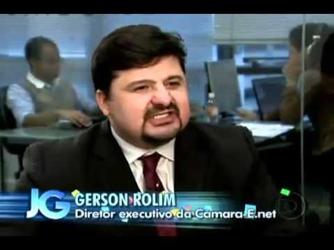 Compra coletiva - Jornal da Globo - Boa da Serra
