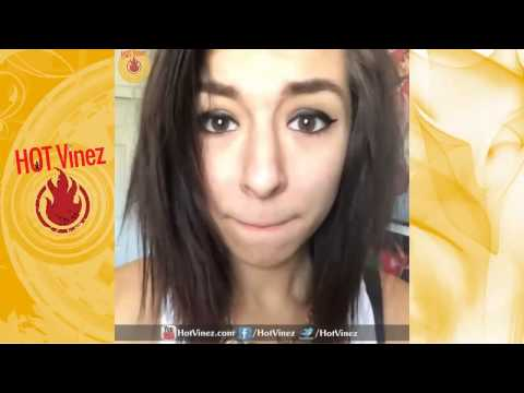 Christina Grimmie Topless. Oiled Up For Show.