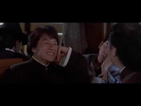 Jackie Chan Drunken Master 2 1994 [성룡 취권2]